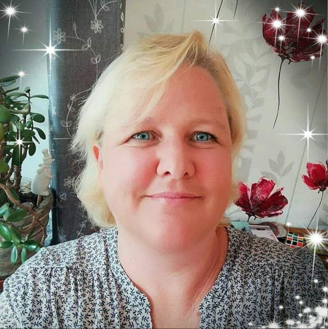 Sigrid Strehle